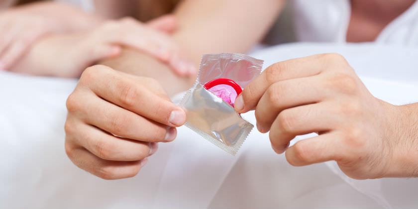 cancer de uretra sintomas parazitii playlist
