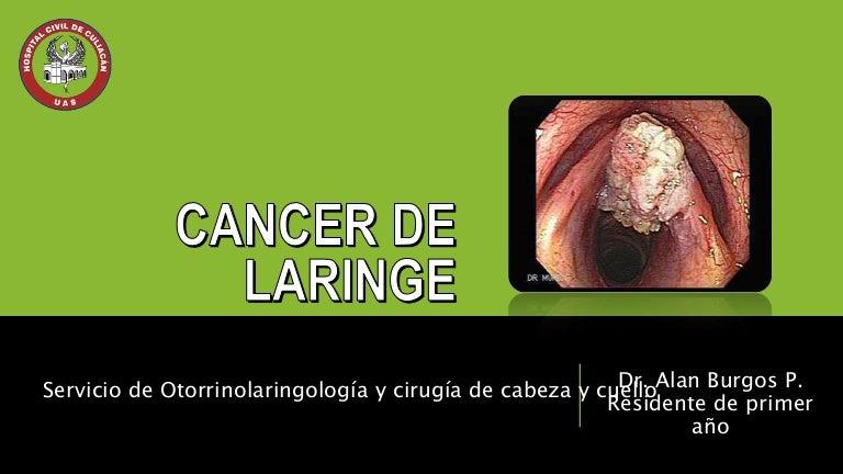 cancer laringe t3 papiloma virus herpes