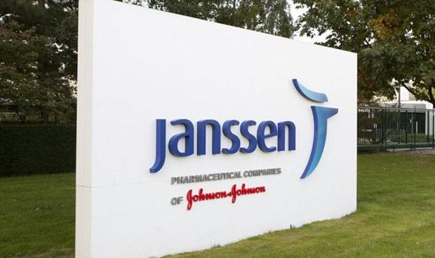 cancer de prostata janssen hpv wart for years