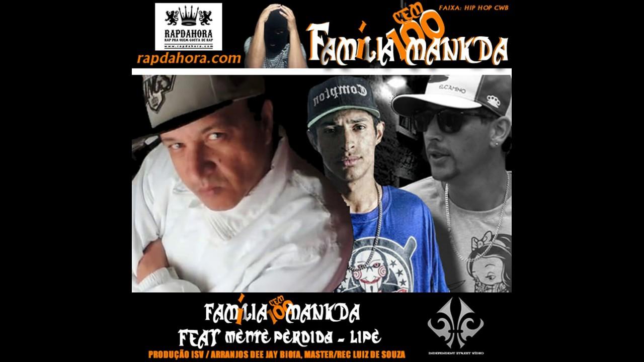 parazitii hip hop live
