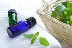 soigner papillomavirus huiles essentielles signs of breast duct papilloma