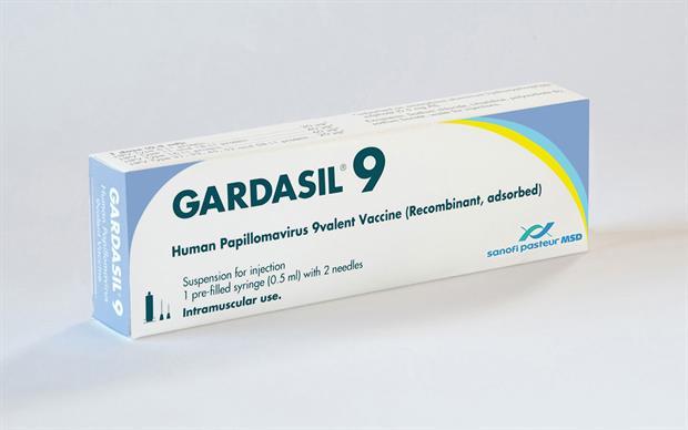 vaccino papilloma 9 valente papilloma virus quanto dura il vaccino