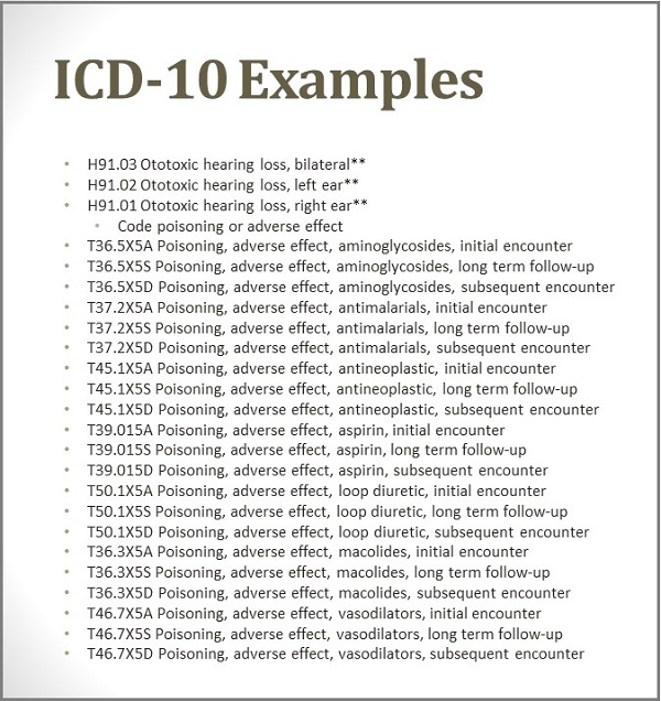 benign cancer icd 10