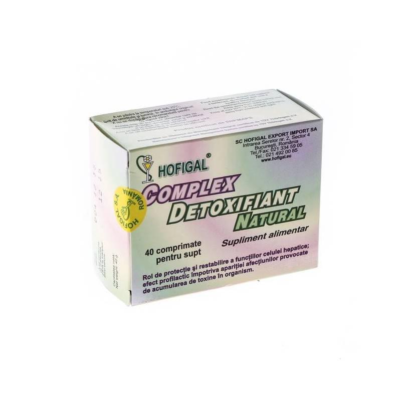 papilloma virus sul palato