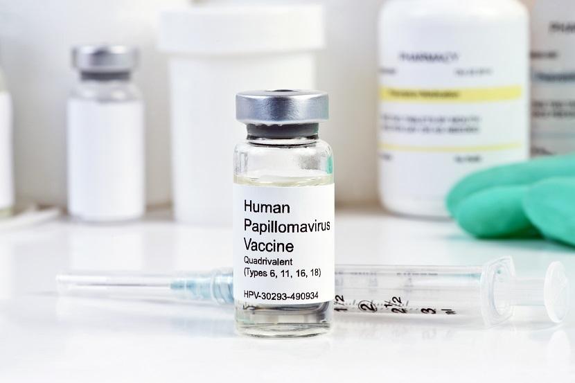 hpv impfung kosten wien hpv virus cura