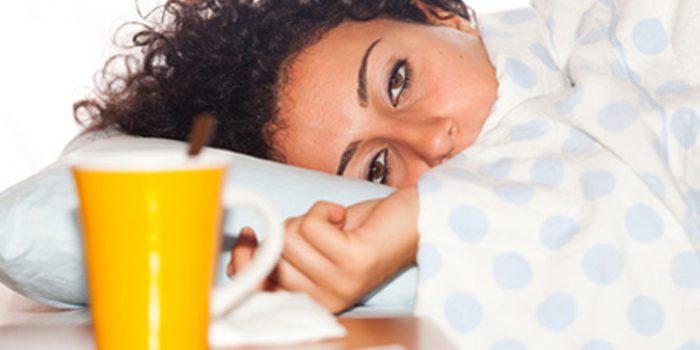 diarrhea 4 days virus del papiloma ninos