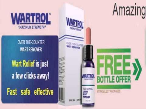 warts treatment at clicks hpv hsv nedir