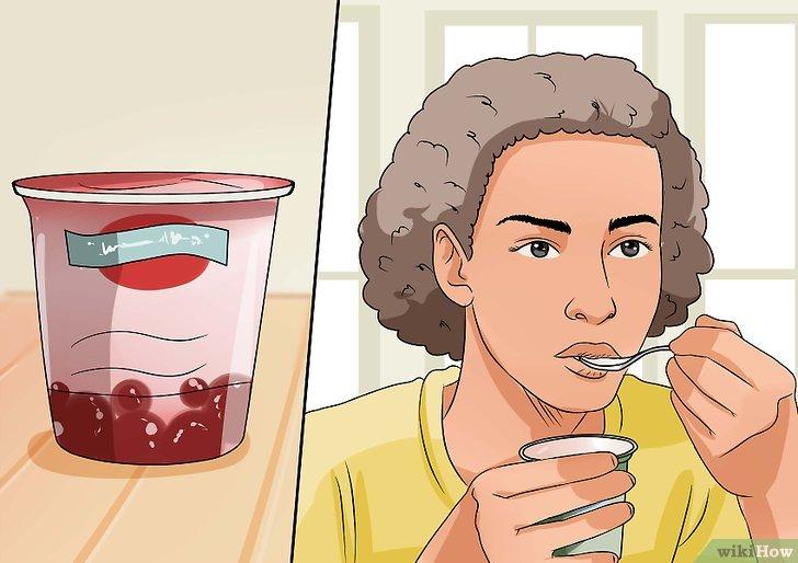 como eliminar oxiuros de manera natural incidenta cancerului de col uterin in romania
