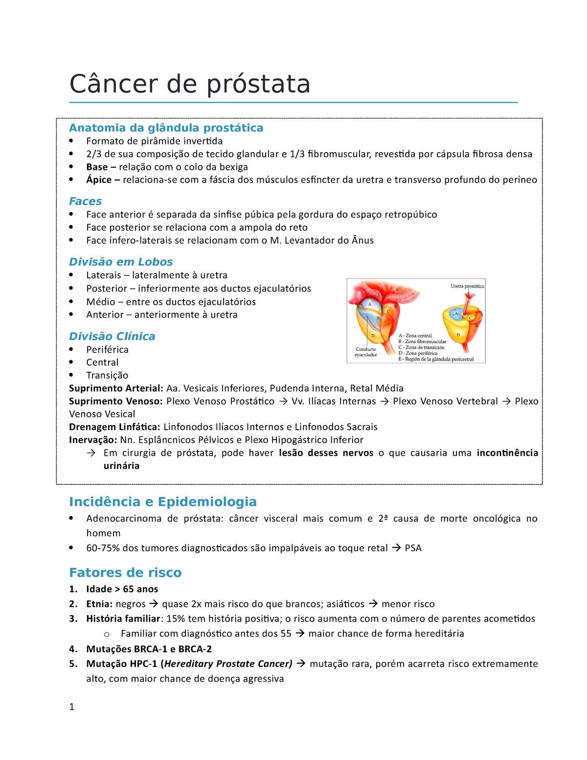 hpv types and cervical cancer tratamiento natural para el oxiuros