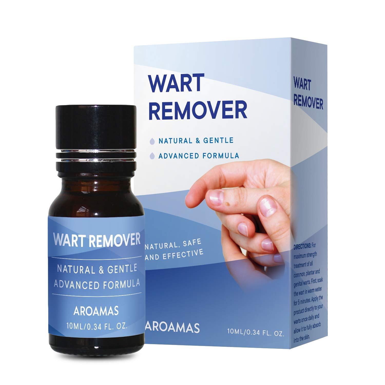 warts - Traducere în română - exemple în engleză | Reverso Context