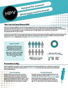 hpv virus test for males respiratory papillomas