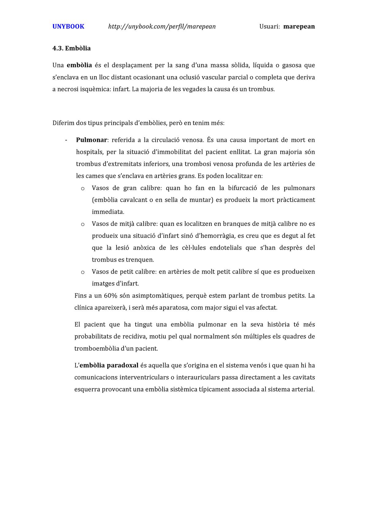 virus del papiloma humano guatemala que es cancer benigno