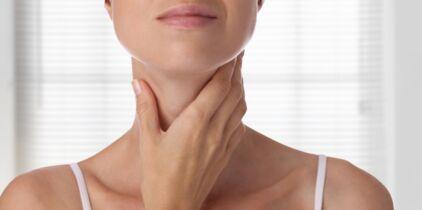 papillomavirus oesophage symptomes hpv virus essential oils