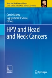 hpv and head and neck cancer review