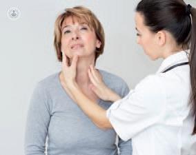 cancer laringe faringe diarree door xtc