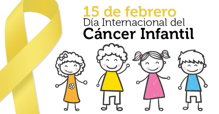 cancer la san adolescente hpv enfeksiyonu tedavisi