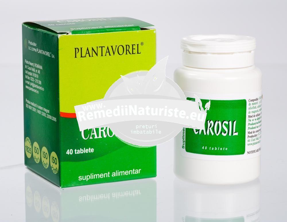 tratament pentru detoxifiere