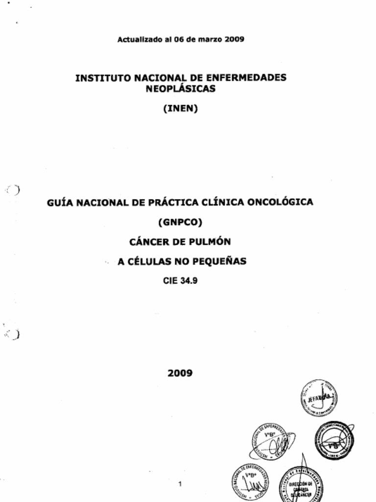 endometrial cancer microsatellite instability