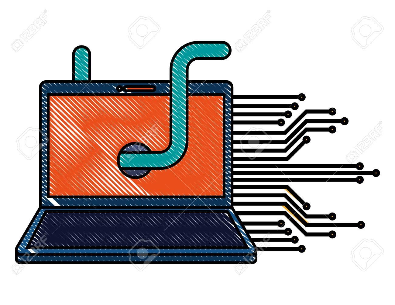 Virus informatic