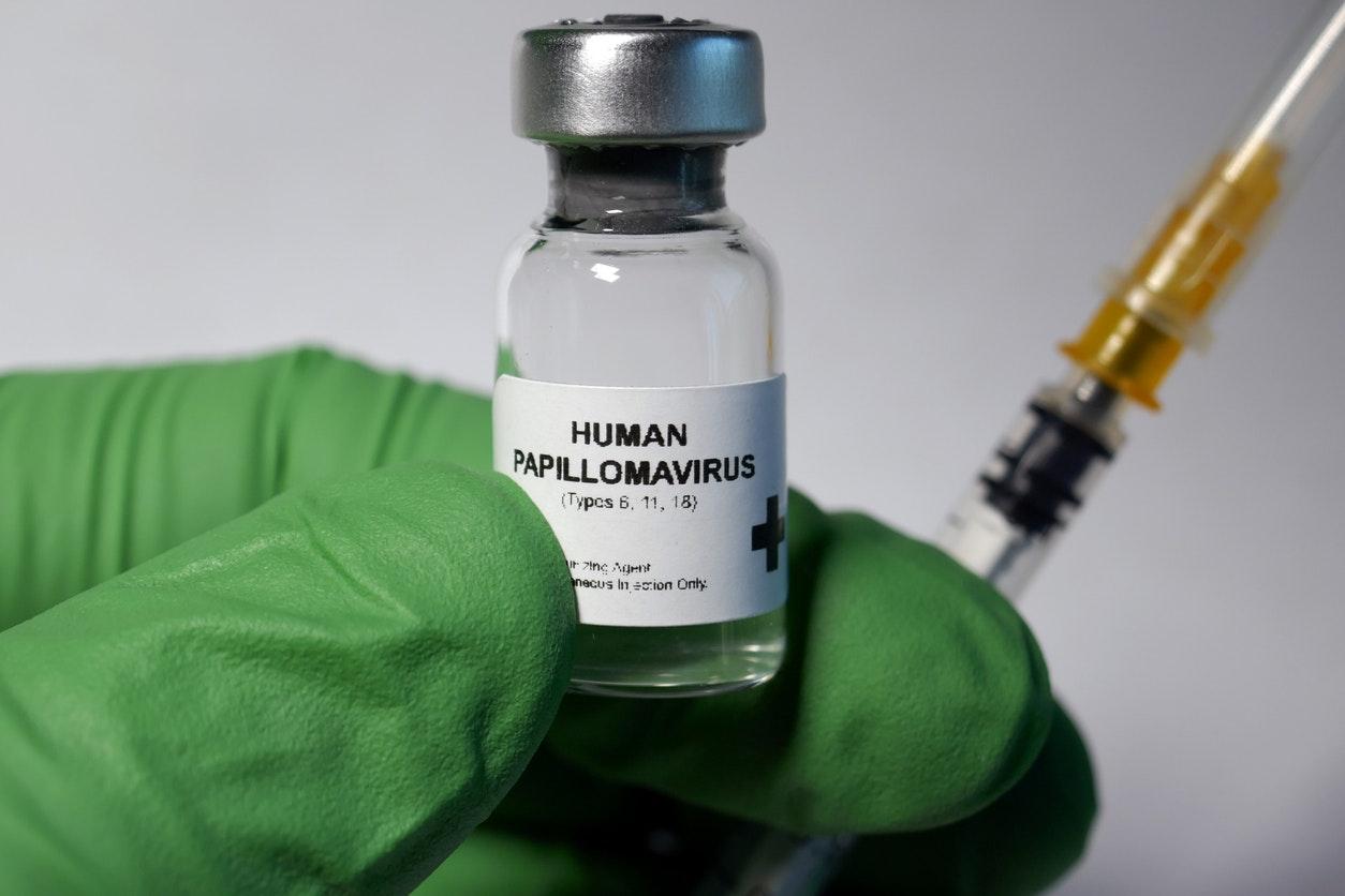 ovarian cancer ncbi wart on foot that bleeds