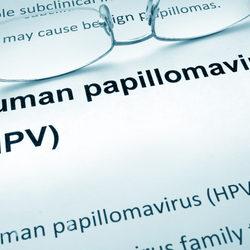 pap test papillomavirus positivo detoxifierea organismului cu lamaie