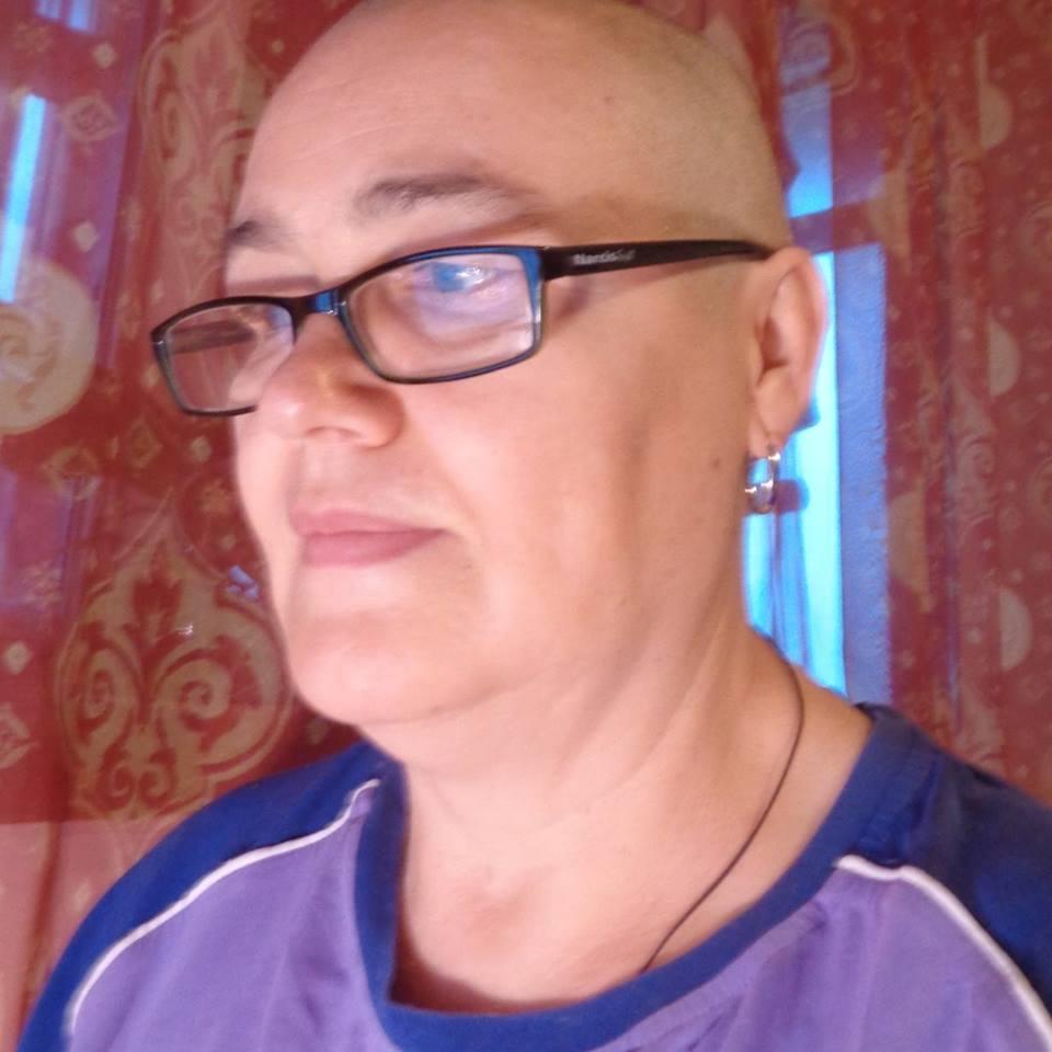 cancerul viata mea que es la cancer season