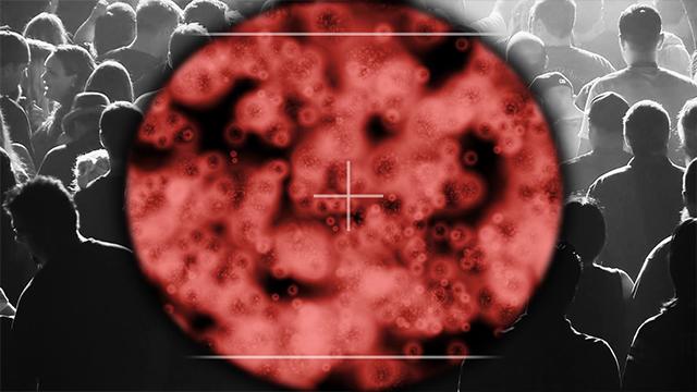 virus del papiloma humano laringeo cancer de pancreas sintomas y signos iniciales
