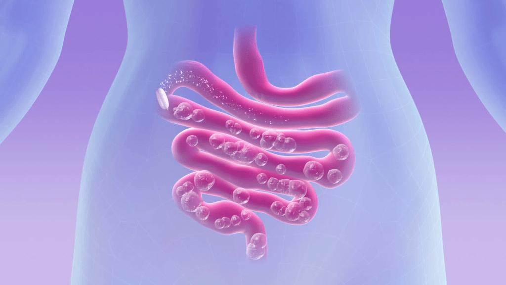 flatulenta hidrogen sulfurat hpv cervical cancer odds ratio