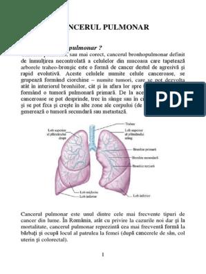 how do you get the papillomavirus medicina para oxiuros en ninos