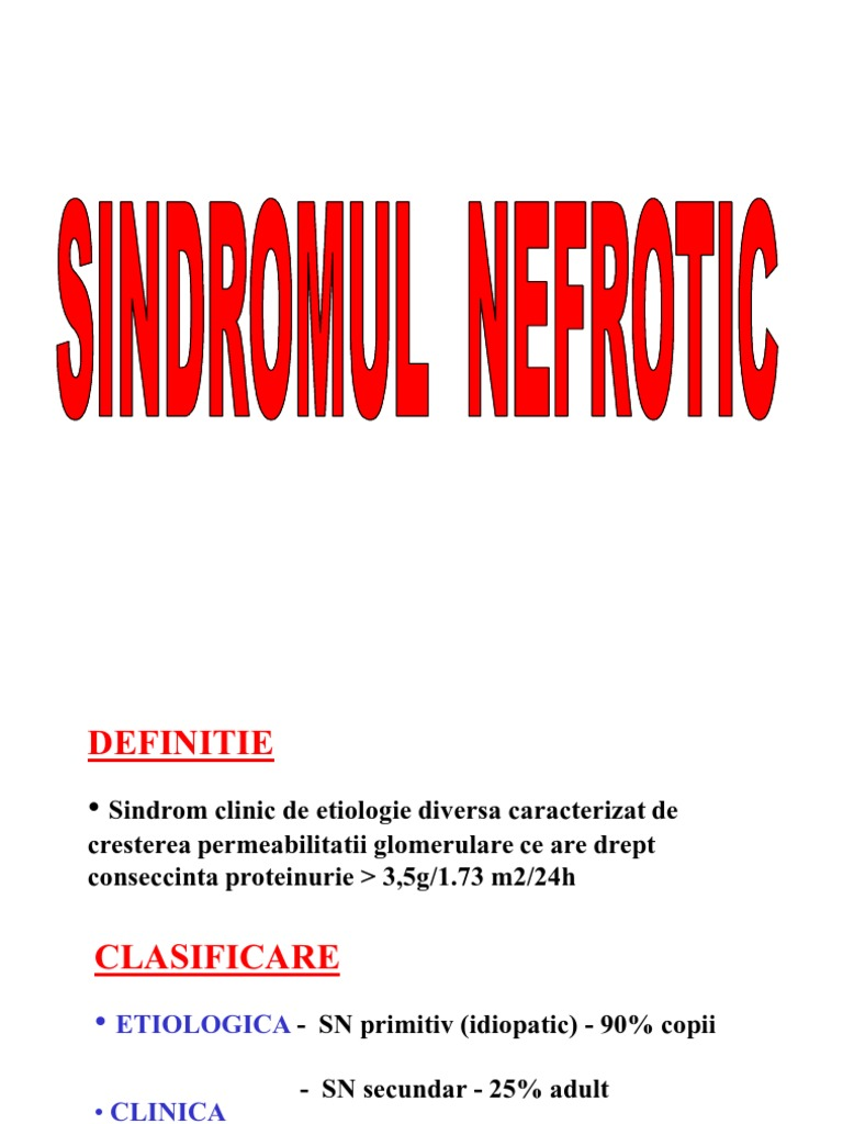 cancer ovarian simptome indicatii