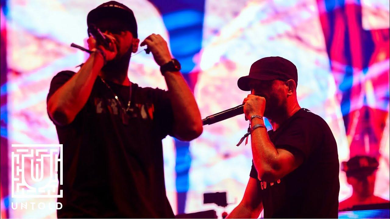 parazitii hip hop live botuline toxine spasticiteit