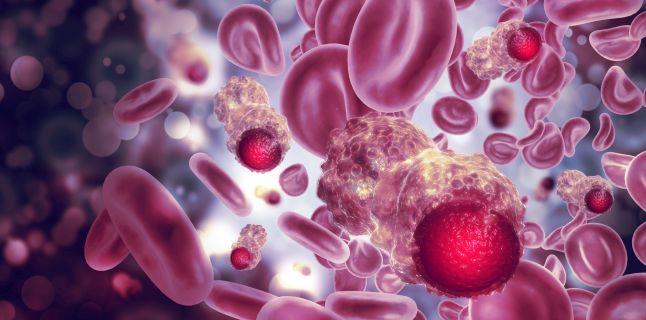 cancerul genital manifestari hpv gardasil nebenwirkungen