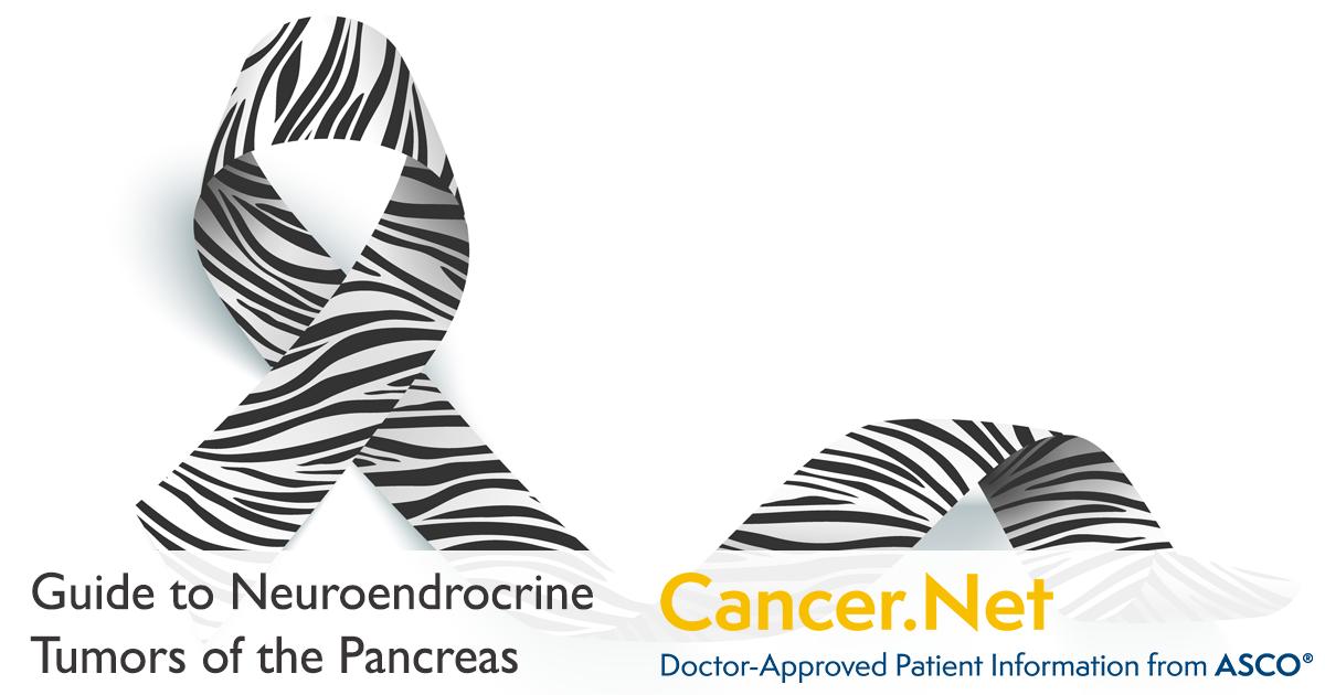 neuroendocrine cancer (net)