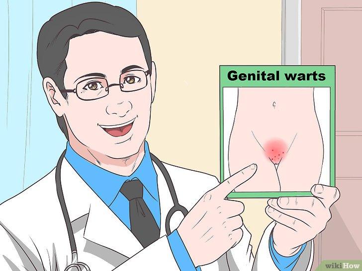 papillomavirus bruler au laser cervical cancer jab singapore