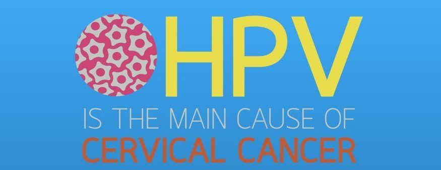 papiloma humano resultados cancerul recidiveaza
