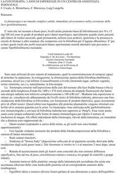 hpv e ricerca gravidanza
