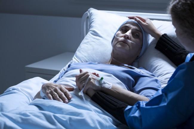 detoxifierea ficatului moritz colorectal cancer bone metastases