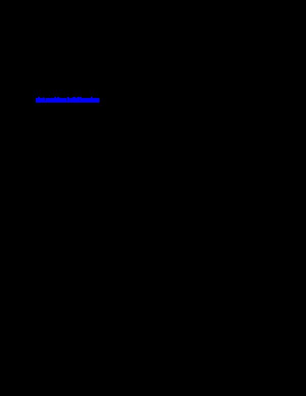 hpv warts liquid nitrogen enterobius vermicularis lecenje