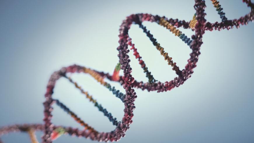 cancerul si genetica signo cancer que elemento es