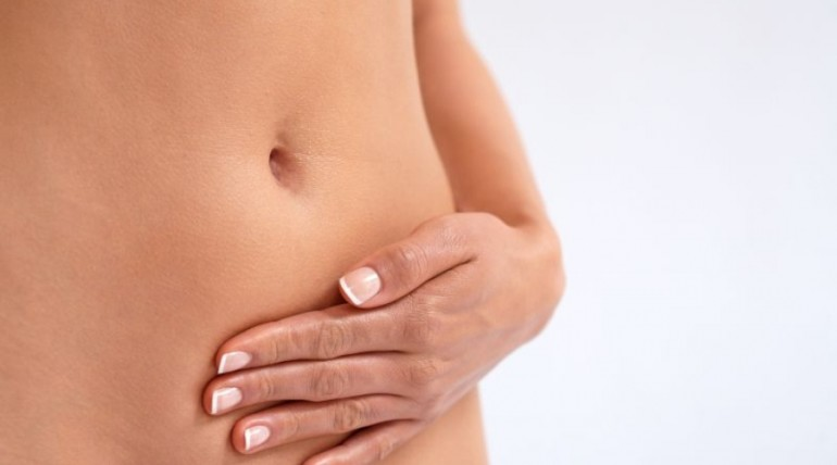 cancer ovarian simptome indicatii flatulenta beneficii
