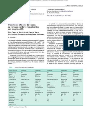 tratament papiloma virus tratamiento para parasitos intestinales oxiuros