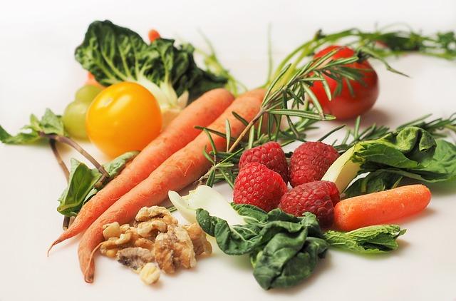 detoxifiere blogul cu legume