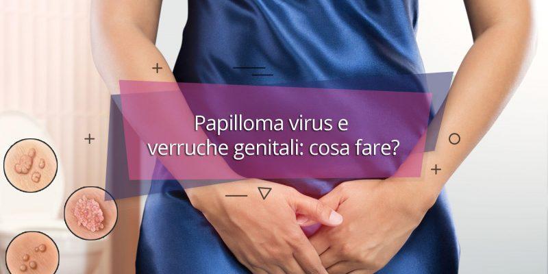 papilloma e verruche giardia paraziti tedavisi