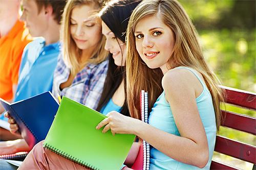 virus del papiloma humano en mujeres adolescentes