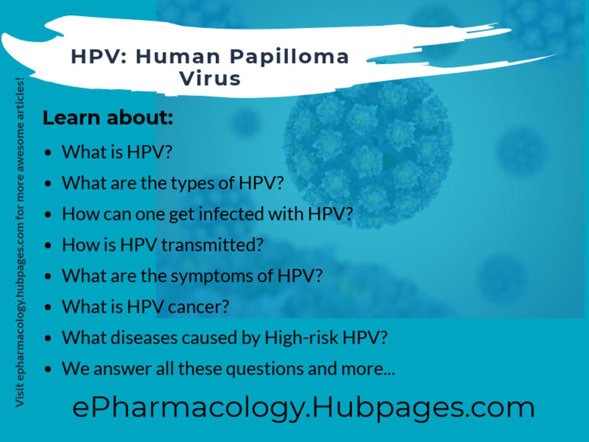 hpv virus cancer symptoms oxiuros y candidiasis