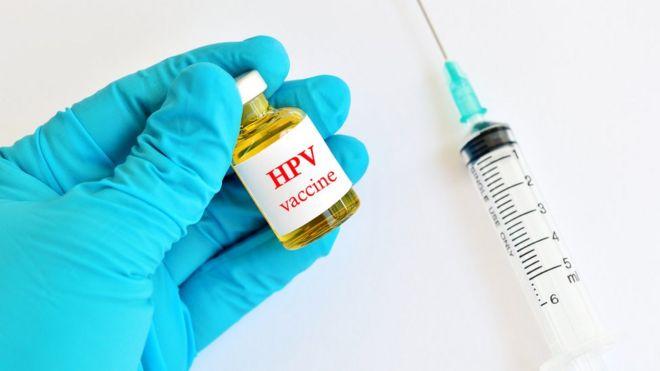 papilloma sulla lingua cura hpv virus entfernen