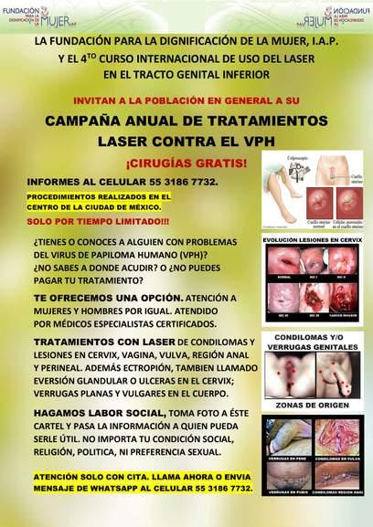cancer cap de pancreas simptome papilloma sulla lingua cura