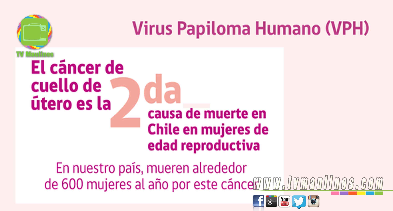 hpv impfung langzeitschaden que es papilomatosis confluente y reticulada