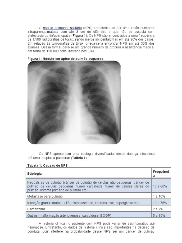 spital de dezintoxicare cancer de col uterin faza incipienta