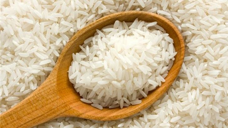 orez cu scortisoara detoxifiere